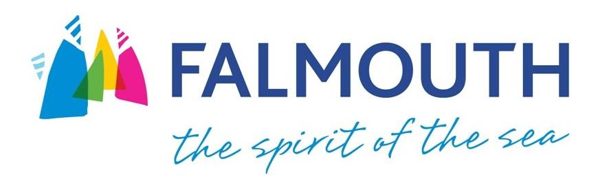Falmouth - Spirit of the sea