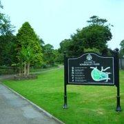 Kimberley Park